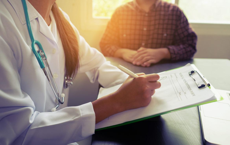 Wie wird eine Pflegebedürftigkeit festgestellt?