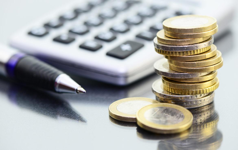 Finanzierung von Pflege: Formen der Pflegeleistungen